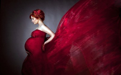 Pregnant Wallpapers ·①