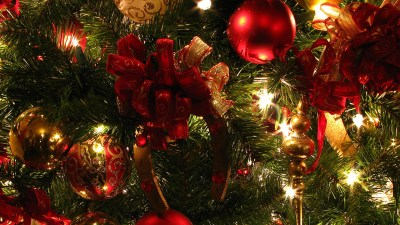 17+ HD Christmas wallpapers ·① Download free awesome HD backgrounds for desktop, mobile, laptop ...
