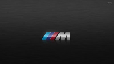 BMW M Logo Wallpaper ·① WallpaperTag