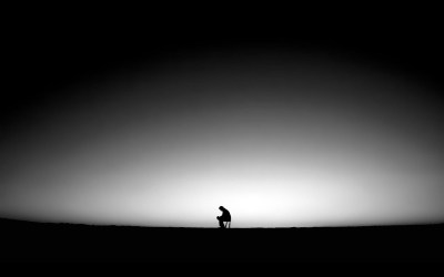 Sad wallpaper ·① Download free full HD backgrounds for desktop computers and smartphones in any ...