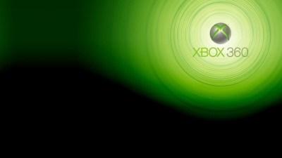 Xbox 360 Wallpaper ·① WallpaperTag