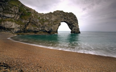 Ultra HD wallpaper ·① Download free awesome High Resolution wallpapers for desktop computers and ...