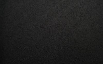 Black Textured background ·① Download free amazing full HD wallpapers for desktop and mobile ...