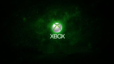 Xbox Wallpapers ·①