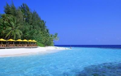 35+ Desktop backgrounds beach ·① Download free beautiful full HD wallpapers for desktop, mobile ...
