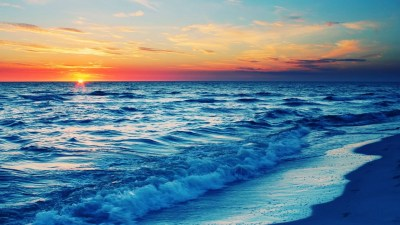 35+ Desktop backgrounds beach ·① Download free beautiful full HD wallpapers for desktop, mobile ...