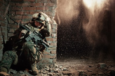 Marine Corps wallpaper ·① Download free stunning High Resolution backgrounds for desktop and ...