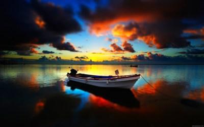 82+ HD wallpapers 1080p ·① Download free beautiful HD wallpapers for desktop, mobile, laptop in ...