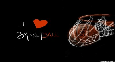 49+ Basketball backgrounds ·① Download free amazing full HD wallpapers for desktop and mobile ...