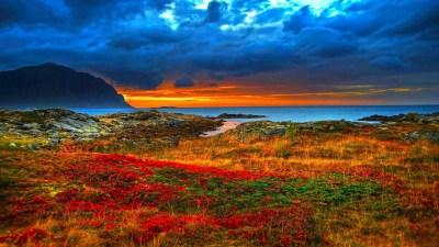 Beautiful Nature wallpaper ·① Download free full HD wallpapers for desktop, mobile, laptop in ...