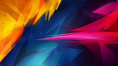 Abstract wallpaper ·① Download free full HD backgrounds for desktop, mobile, laptop in any ...