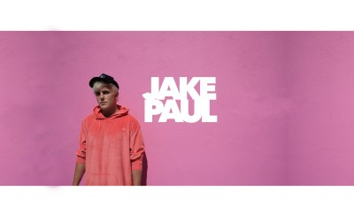 Jake Paul Wallpapers ·①