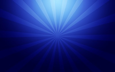 71+ Cool Blue backgrounds ·① Download free cool ...
