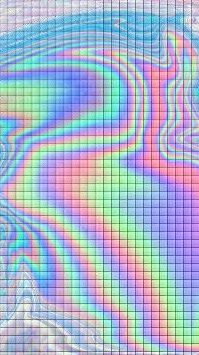 Trendy Wallpaper ·① WallpaperTag