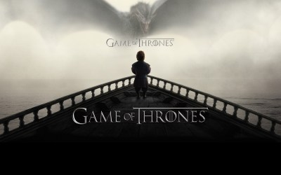 Game of Thrones wallpaper ·① Download free awesome HD wallpapers of Game of Thrones (HBO TV ...