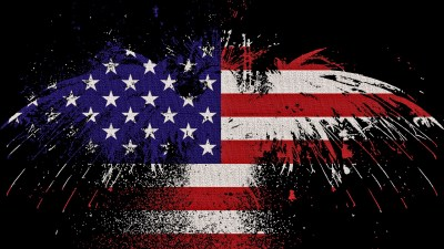 America wallpaper ·① Download free backgrounds for desktop computers and smartphones in any ...