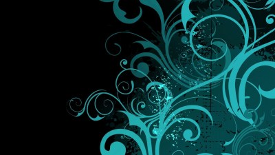 Swirl Wallpaper Designs ·① WallpaperTag
