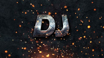 DJ wallpaper ·① Download free full HD wallpapers for desktop computers and smartphones in any ...