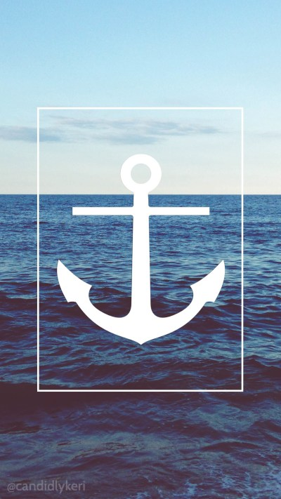 Anchor wallpaper ·① Download free HD wallpapers for desktop and mobile devices in any resolution ...