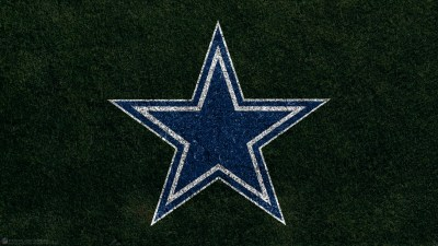 Dallas Cowboys wallpaper ·① Download free cool full HD wallpapers for desktop, mobile, laptop in ...