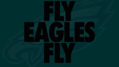 Philadelphia Eagles 2018 Schedule Wallpaper ·①