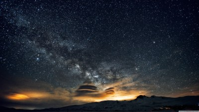 56+ 4K HD wallpapers ·① Download free amazing backgrounds for desktop, mobile, laptop in any ...