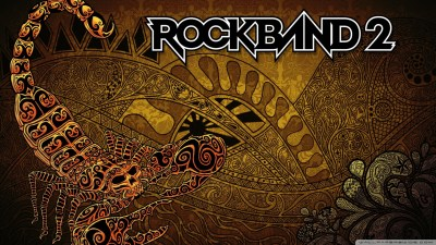 Rock Band Wallpapers ·① WallpaperTag