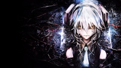 4K Anime wallpaper ·① Download free full HD wallpapers for desktop and mobile devices in any ...