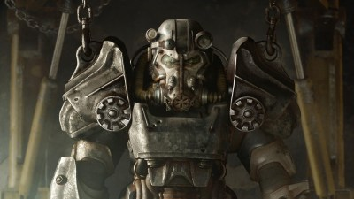38+ Fallout 4 backgrounds ·① Download free awesome backgrounds for desktop computers and ...