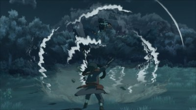 Madara wallpaper ·① Download free wallpapers for desktop computers and smartphones in any ...