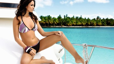 Bikini wallpaper ·① Download free beautiful wallpapers for desktop and mobile devices in any ...