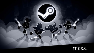 46+ Steam wallpapers ·① Download free awesome full HD wallpapers for desktop computers and ...