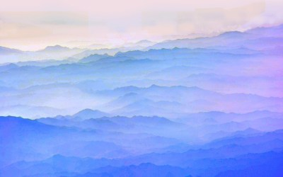 Pastel Blue background ·① Download free High Resolution wallpapers for desktop computers and ...