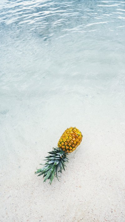 Pineapple background ·① Download free stunning HD wallpapers for desktop, mobile, laptop in any ...
