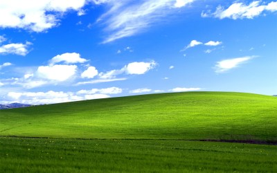 Windows XP background ·① Download free stunning High Resolution backgrounds for desktop ...
