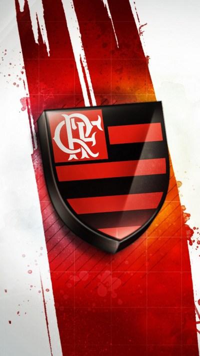 Clube De Regatas Do Flamengo Wallpapers ·①
