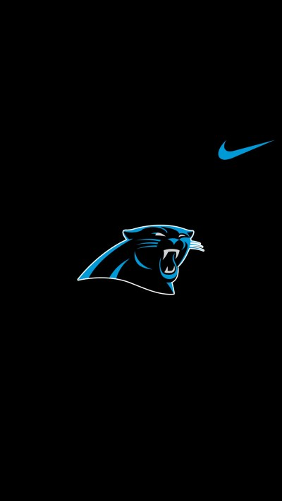 Carolina Panthers Wallpapers ·① WallpaperTag