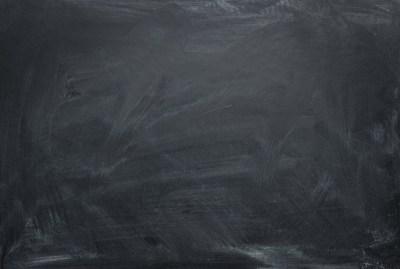 Chalkboard wallpaper ·① Download free stunning full HD backgrounds for desktop, mobile, laptop ...