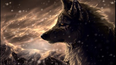 46+ Wolf wallpapers ·① Download free stunning HD wallpapers for desktop, mobile, laptop in any ...