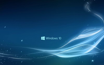 Windows 10 wallpaper HD 1080p ·① Download free beautiful wallpapers for desktop, mobile, laptop ...
