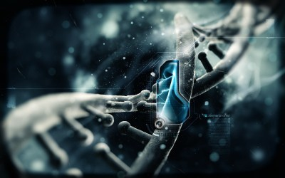 Biology wallpaper ·① Download free awesome full HD backgrounds for desktop, mobile, laptop in ...