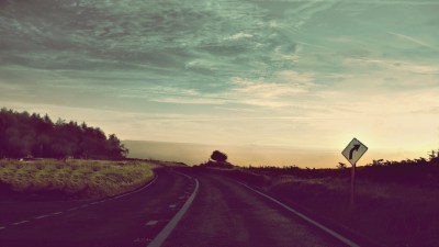 49+ Cool backgrounds for Tumblr ·① Download free stunning High Resolution backgrounds for ...
