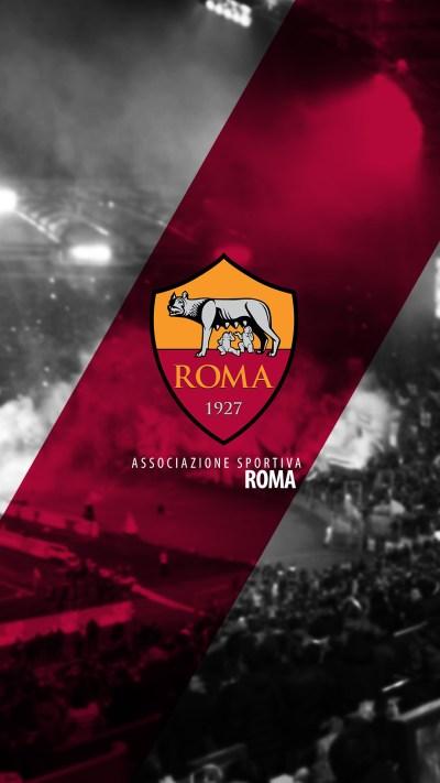 As Roma Wallpapers ·① WallpaperTag