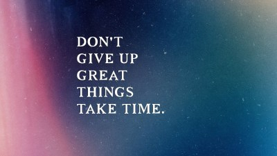 Quote wallpaper ·① Download free HD wallpapers for desktop and mobile devices in any resolution ...