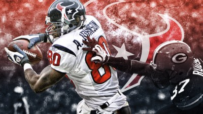 Cool NFL Football Wallpapers ·①
