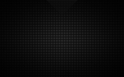 HD Black wallpaper ·① Download free amazing full HD backgrounds for desktop and mobile devices ...