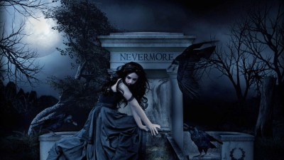 Cool Gothic Wallpapers ·① WallpaperTag