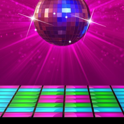 Disco background ·① Download free cool High Resolution wallpapers for desktop, mobile, laptop in ...