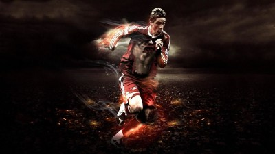 Soccer HD Wallpapers ·①