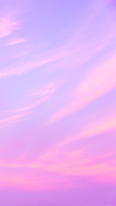 Pastel Pink background ·① Download free cool HD backgrounds for desktop computers and ...